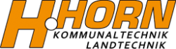 HHORN Logo